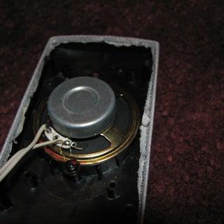 Speakers 013.jpg