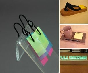 16 Gifts for the Office Gift Exchange