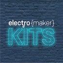 Electromaker Kits