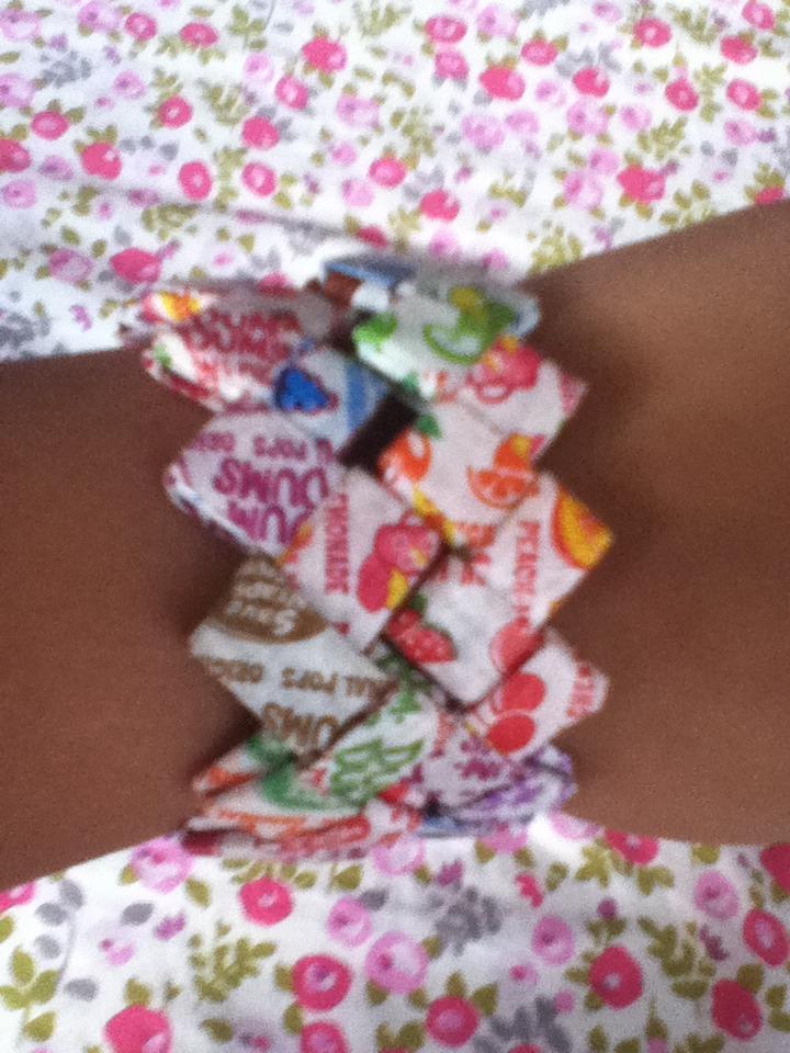 Dum Dum Bracelet