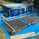Intex PVC Plumbing