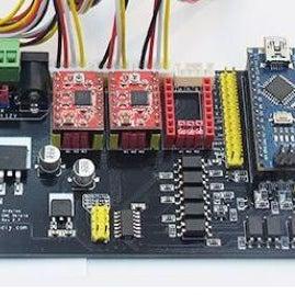 WS001287.JPG