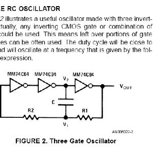 inverter-oscillator.png
