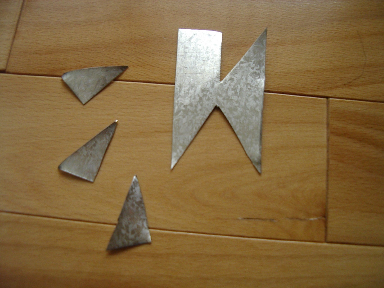 Cutting 2