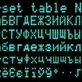 tab_10.jpg
