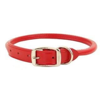 Rolled-Collar-Red.jpg