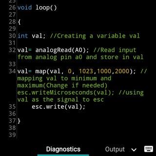 Screenshot_20181022-004116.jpg
