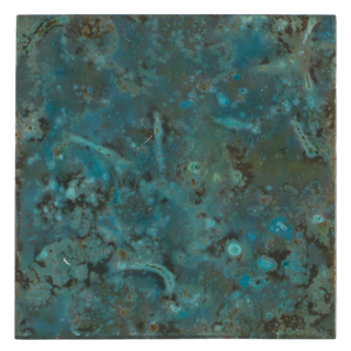 13_patina forming_clipped_rev_1.png