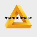 manuelmasc