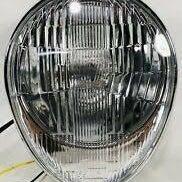 head light 2.jpg
