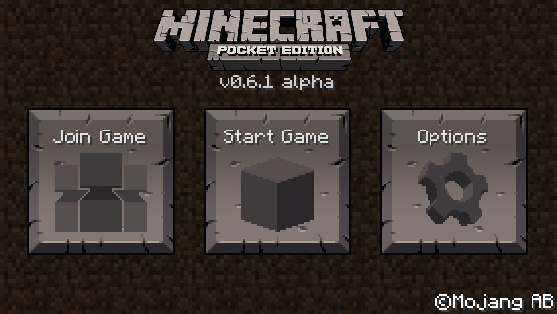 How To Make A Nether Portal In Minecraft Pocket Edition