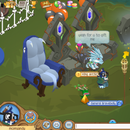 How to Avoid Being Scammed on Animal Jam