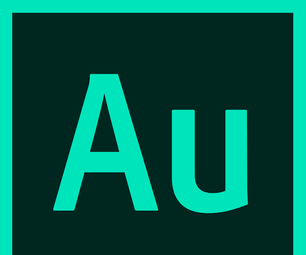 How to Install and Activate Plug-in for Adobe Audition