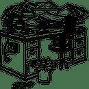 A Homeschoolers Workbench