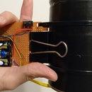 DIY Signal Light Gun