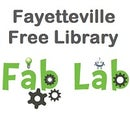 Fayetteville Free Library