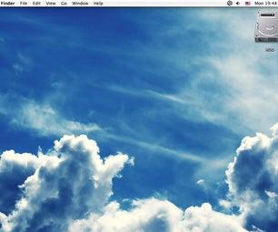 "A Better Way to ""Show Desktop"" in Mac Osx (aka Hide All) Using Quicksilver"
