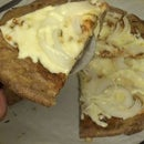 How to make Quinoa pizza crust