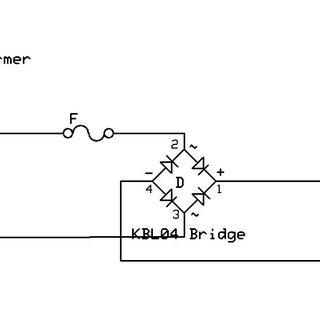 Simple bridge.jpg