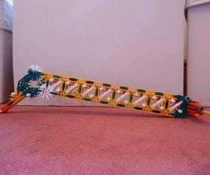 My Knex Crossbow 2