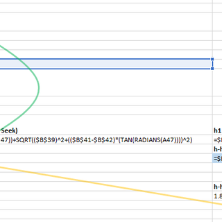 spreadsheet screenshot 3.PNG