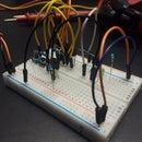 Make an XOR Gate Out of Transistors