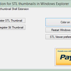STL-thumbnail-0.1-beta-installer.png