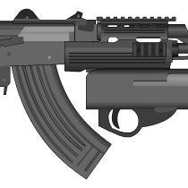 myweapon (23).jpg