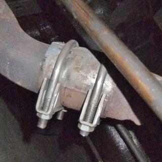 Exhaust Fix 1B.JPG