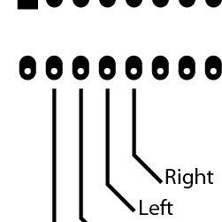 rx_clone_chip(connect_diagram).jpg