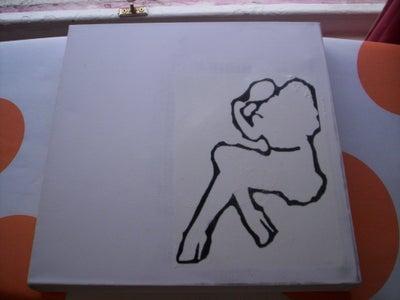 Easy Original Artworks
