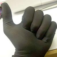 Custom Fit Gloves