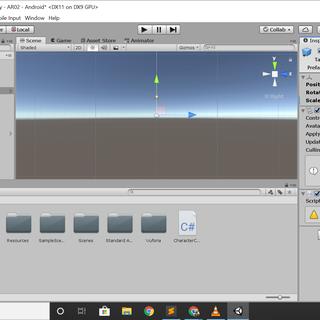 Screenshot (11).png