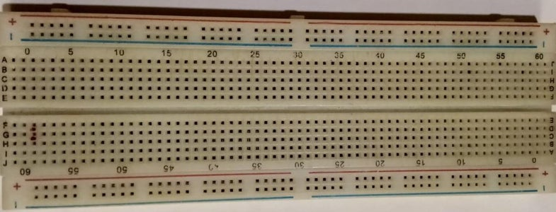 Monitor Temperature and Humidity With AM2301 on NodeMCU & Blynk