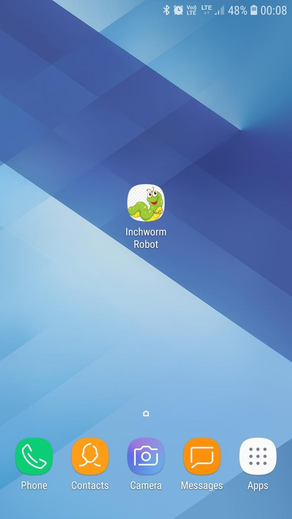 Android Program