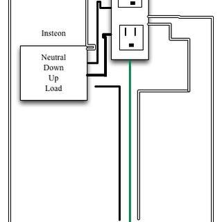 shade relay wiring1.jpg