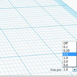 Create Pendant Base