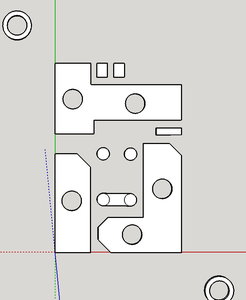 Clean the File for Slicing