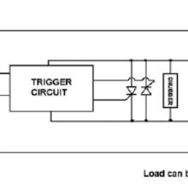 dc-input-solid_state_relay.png