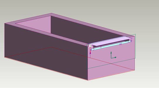 Designing for the 3D Printer