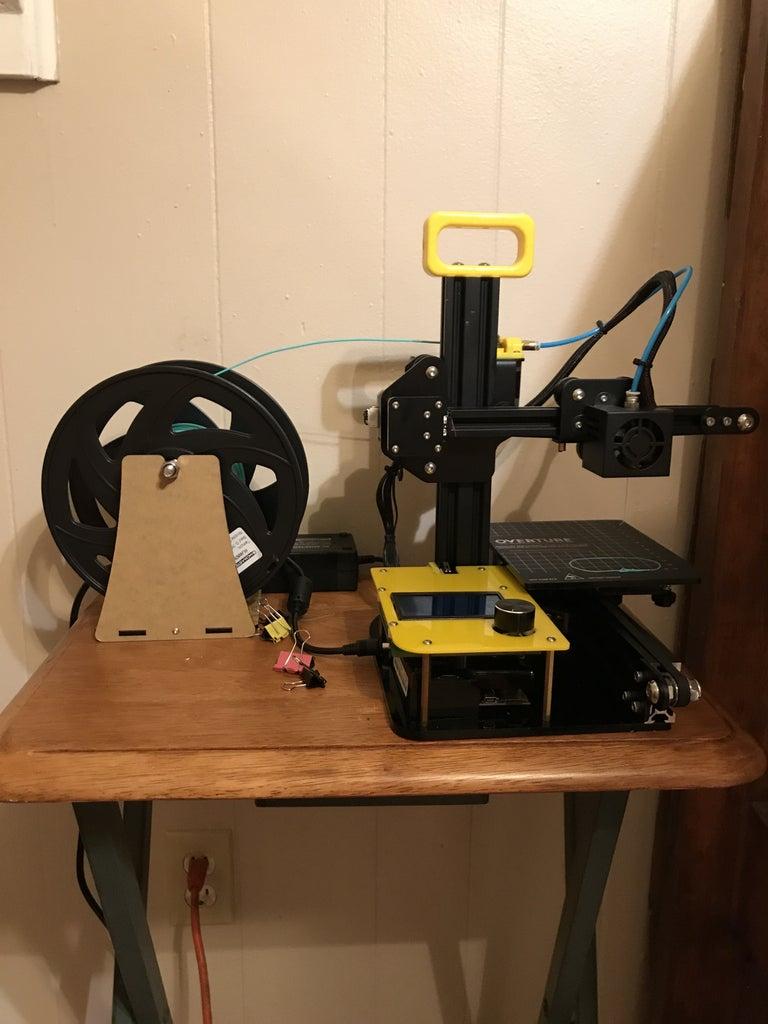 Understanding Your Printer and Its Capabilities.