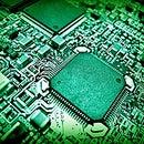analogelectronics