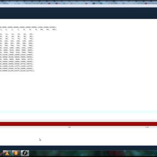 Screen Shot 11-05-18 at 12.12 AM.PNG