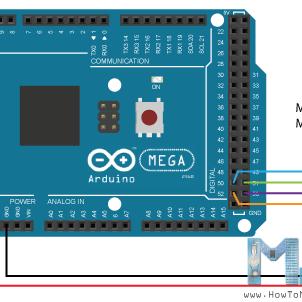 Arduino-SD-Card-Module-Circuit-Schematics-Tutorial.png