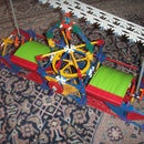 knex ball game (should i post?)