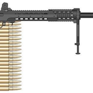 myweapon (25).jpg