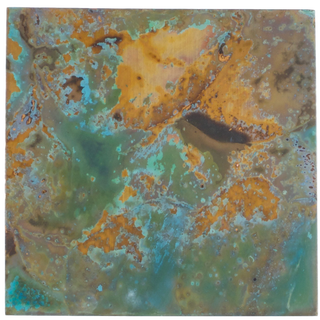 33_edited_image_patina forming_clipped_rev_1.png
