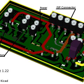 RouleRobot122-CMP-3D.png