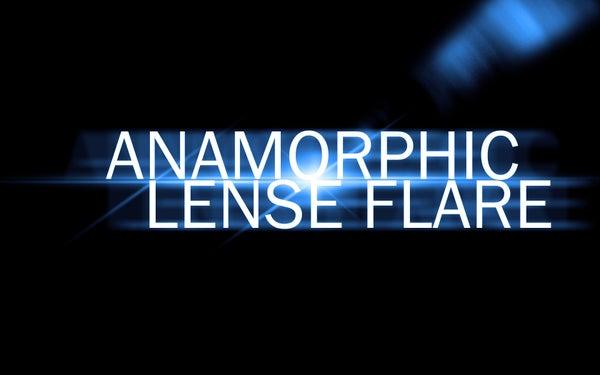 Anamorphic Lense Flares in Photoshop Elements (7)