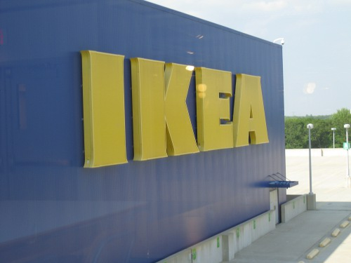 Picture of Hacking IKEA